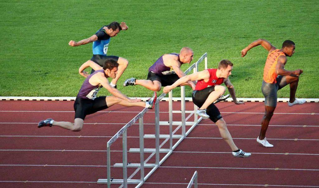 antifragile superare gli ostacoli