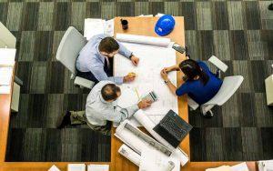 Design thinking per l'impresa di successo