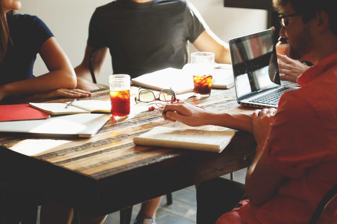 Agile management, i benefici per le aziende