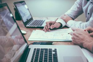 Agile management, i benefici per l'azienda