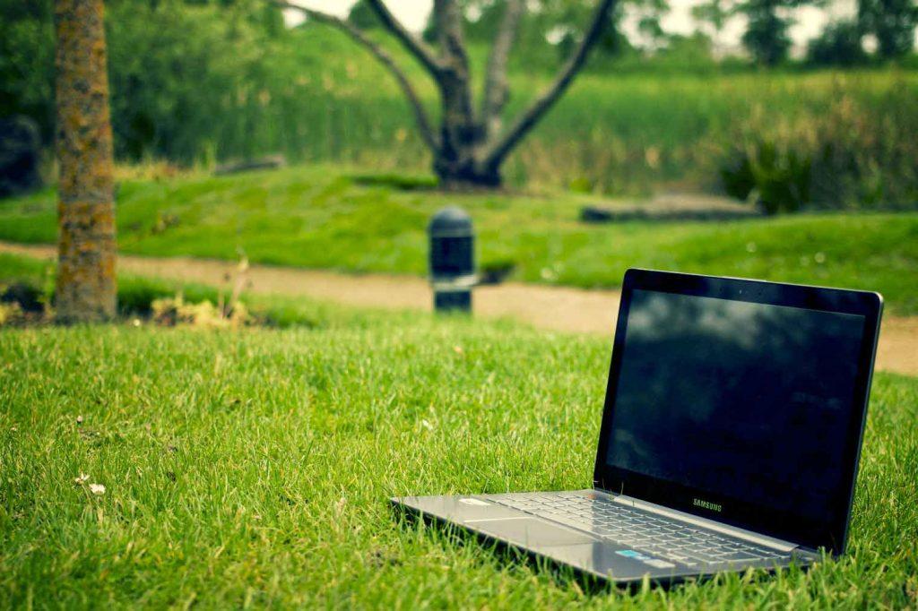 Work-life balance, come ottenere vantaggi per azienda e lavoratori